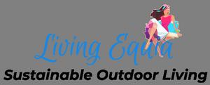 Living Equia